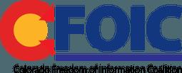 Colorado Freedom of Information Coalition logo