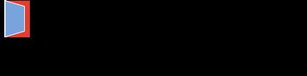 Michigan Coalition for Open Government logo
