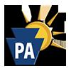 Pennsylvania Freedom of Information Coalition logo