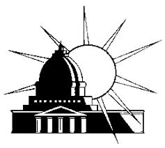 Brechner Center for Freedom of Information logo