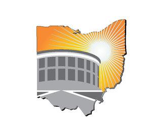 Ohio Coalition for Open Government logo