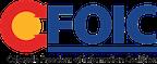 CFOIC logo