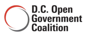 D.C. Open Government Coalition