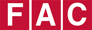 First Amendment Coalition logo